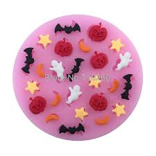 Cake Halloween Decorations by Popular Cake Halloween Decorations Buy Cheap Cake Halloween