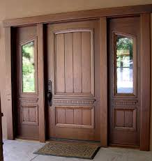 Awesome Home Door Window Design Gallery Interior Design Ideas