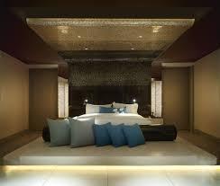 Ceiling Decoration Ideas Fascinating Bedroom Ceiling Lights False Lighting Modern Suspended