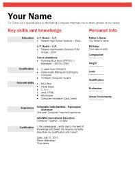 minimalist resume template indesign gratuit macy s wedding rings 2 biodata template jenmar anilao pinterest template