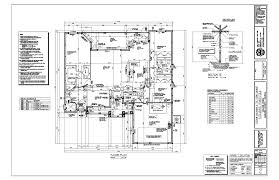production drafting trend homes plan 1 start to finish drafting
