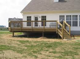 Backyard Deck Plans Pictures by Wood Deck Design Pictures Best Wood Deck Designs Ideas And Plans
