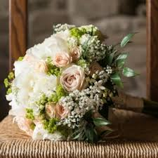 wedding flower arrangements wedding flowers in italy flower arrangements for weddings in italy