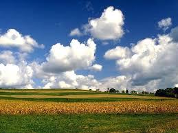 Iowa scenery images Just interesting reading through this blog jpg