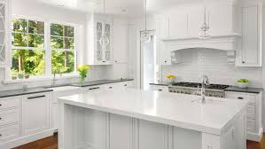 Sell Used Kitchen Cabinets Selling Your Home Here Are 7 Design Features Home Buyers Look For