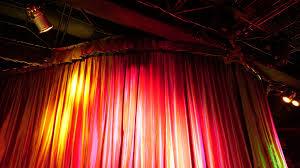 Velvet Curtain Club 18 Drageteria Show And Dance Club Vlvt Velvet Lounge Drag