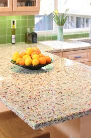 glass countertop kitchen 46 best vetrazzo images on pinterest recycled glass countertops