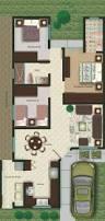 Lit Mezzanine Prado 3103 Best Casa E Cor Images On Pinterest Wood Architecture And