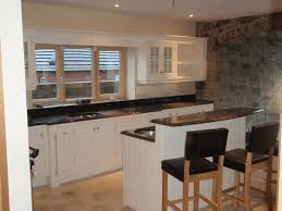 split level kitchen island welcome to d d fitting painted and contemporary kitchens