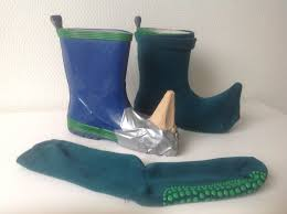 halloween boot covers dopey costume diy disney u0027s 7 dwarf costumes pinterest