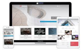 best business and corporate templates and themes