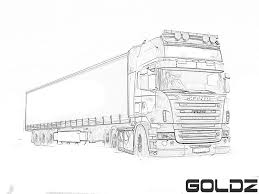 scania r620 super sketch by goldz1337 on deviantart