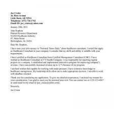 cover letter administrative assistant position online essay