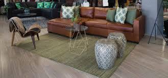 bellville furniture buy living room bedroom dining room