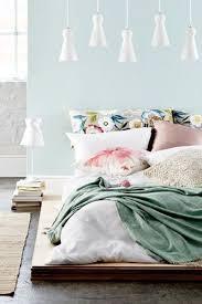 quelle couleur pour ma chambre quelle couleur choisir pour ma chambre séjour