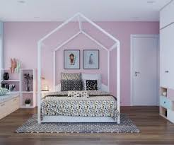 Kids Room Designs Interior Design Ideas - Design for kids bedroom