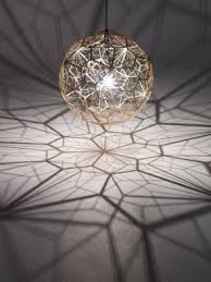 Pendant Light With Shade Pendant L Shade Foter