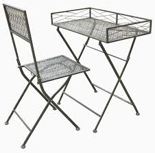 fold away card table furniture folding card table and chairs small white folding table