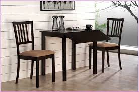 Drop Leaf Dining Table And Chairs Drop Leaf Dining Table And Chairs Home Design Ideas