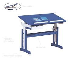 bureau de dessin bureau table a dessin inclinable achat vente bureau table a