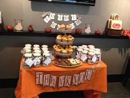 fall bridal shower ideas interior design fall themed bridal shower decorations decor idea