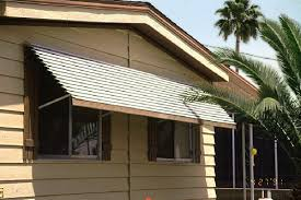 Mobile Awnings Mobile Home Window Awnings Awnings For Mobile Homes 14 Photos