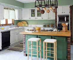 Low Cost Kitchen Cabinets 80 Best Low Cost Kitchen Makeovers U0026 Updates Images On Pinterest