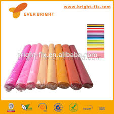where to buy crepe paper wholesale crepe paper wrapping papel krepe for flowers papel krepe