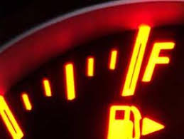 hyundai elantra check engine light what to do about your check engine light faulkner hyundai