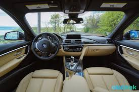 navigation system for bmw 3 series 70 interior dashboard navigation system bmw 330e hybrid 3 series