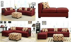 red and black living room set red and black living room set cirm info