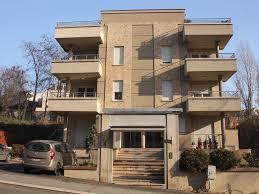apartment dedinje free wifi free street parking 60 sqm 646 sqft