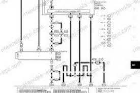 nissan primera radio wiring diagram 4k wallpapers