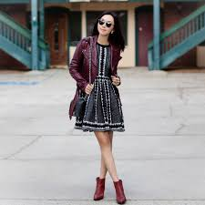 dresses for thanksgiving holiday sweater dress fitfabfunmom