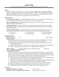 Entry Level Business Analyst Resume Objective Research Paper On Polio Uk Essay Writer Custom Essay Writing