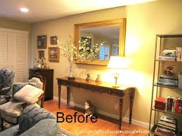 how to build a fake bookcase door free scroll saw plans patterns