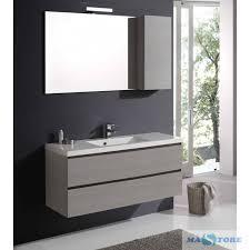 armadietto bagno con specchio specchi arredo bagno home interior idee di design tendenze e