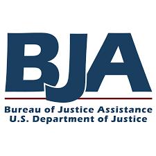 us bureau of justice ojp bureau of justice assistance home
