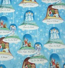 jesus wrapping paper 1222 best giftwrap christmas images on christmas paper