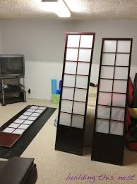 interior room divider room divider room divider for small