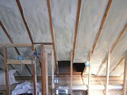 Insulating Vaulted Ceilings by Are U0027hot Roofs U0027 Allowed In Minnesota