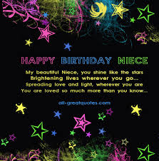 happy birthday wishes free greetings and birthday wishes for