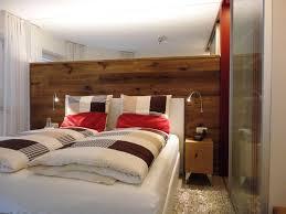 Schlafzimmer Und Bad In Einem Raum Apartment Ferienwohnung Papst Bad Lippspringe Germany Booking Com