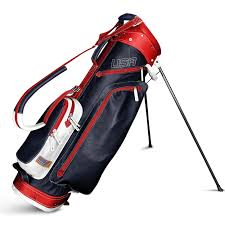 Wyoming travel golf bags images 2018 sun mountain leather stand bag at jpg