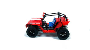 jeep dune buggy sariel pl dune buggy