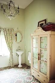 Shabby Chic Small Bathroom Ideas by 660 Best Shabby Chic Bathrooms Images On Pinterest Room Shabby