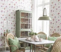 wohnzimmer tapeten landhausstil beautiful tapeten wohnzimmer braun pictures ghostwire us