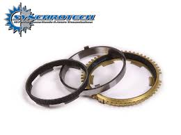 dsm mitsubishi logo extreme psi your 1 source for in stock performance parts