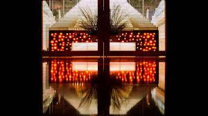 Modern Japanese Restaurant Design Interior Concept Ideas And - Japanese restaurant interior design ideas