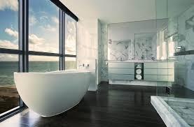 2017 Bathroom Trends by 5 Modern Bathroom Tile Ideas For 2017 Crystal Bathrooms